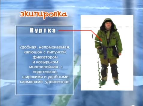 ekipirovka-rybaka