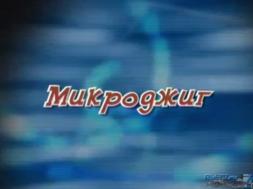 микроджиг