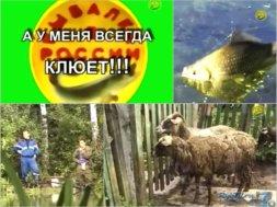 lovlya-karasya