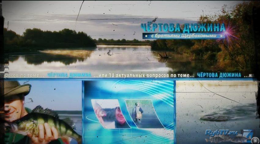вопросы о приманках для рыбалки