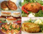 kotlety-iz-shhuki-recept